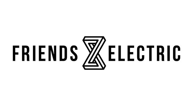 Friends Electric
