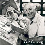 Friz-Freleng-150