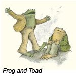 Frog-and-Toad-150