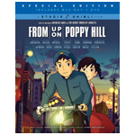 From-Up-On-Poppy-Hill-blu-ray-dvd-150