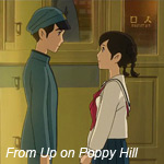 From-Up-on-Poppy-Hill-150