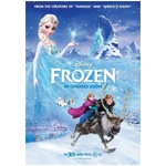 Frozen-150