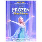 Frozen-Sing-A-Long-150