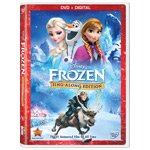 Frozen-Sing-Along-Edition-DVD-150