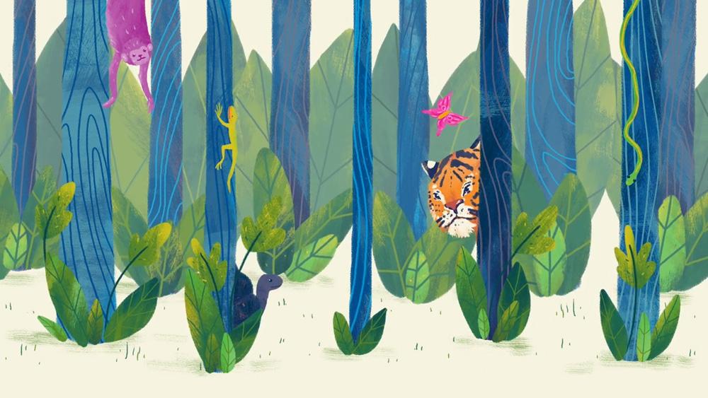 Why We Need Biodiversity
