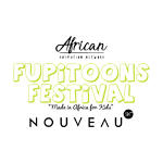 FupiToons-Festival-150