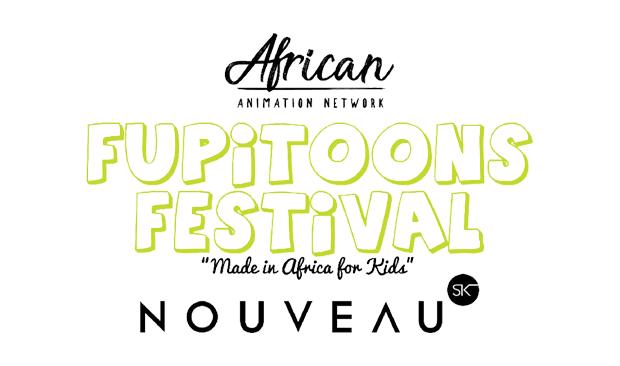 FupiToons Festival