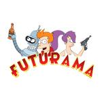Futurama-150-2