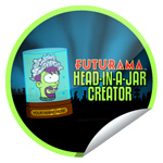 Futurama-Head-in-a-Jar-App-150