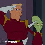 Futurama-Live-150