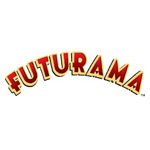Futurama-logo-150