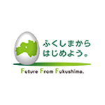 Future-from-Fukushima-150