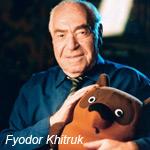 Fyodor-Khitruk-150