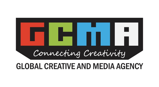 Global Creative and Media Agency