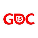 GDC-150