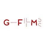 GFM-150