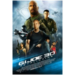GI-Joe-Retaliation-150
