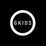 GKIDS-150
