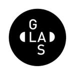 GLAS-Animation-Festival-150