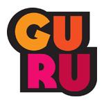 GURU-150