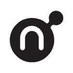 Gallery-Nucleus-150