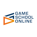 Game-School-Online-150