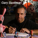 Gary-Baseman-150-2