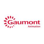 Gaumont-150