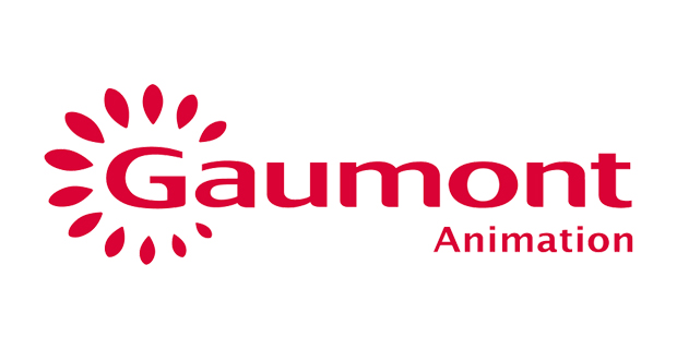 Gaumont Animation