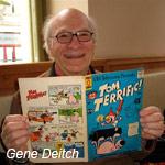 Gene-Deitch-150