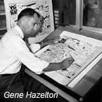 Gene-Hazelton-150