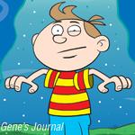 GenesJournal150