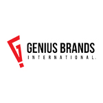 Genius-Brands-International-150