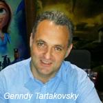 Genndy-Tartakovsky-150-2