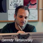 Genndy-Tartakovsky-150