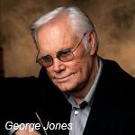 George-Jones-150