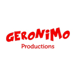 Geronimo-Productions-150-3
