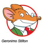 Geroonimo-Stilton-150