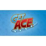 Get-Ace-150