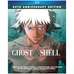 Ghost-in-the-Shell-25th-Anniversary-Edition-Blu-ray-150