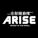 Ghost-in-the-Shell-Arise-Ghost-Pain-150