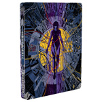 Ghost-in-the-Shell-Limited-Steelbook-Blu-ray-150