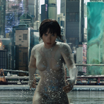 GhostInTheShell-150