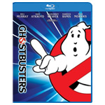 Ghostbusters-30th-Anniversary-Edition-150