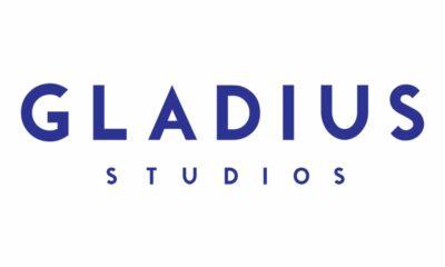 Gladius Studios