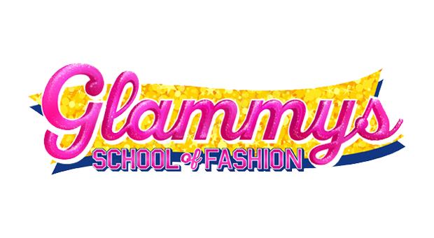 Glammys - School of Fashion Vlog