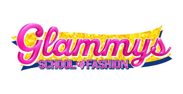 Glammys School of Fashion Vlog