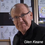 Glen-Keane-150