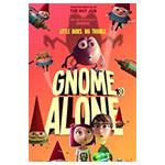 Gnome-Alone-150