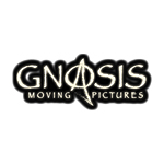 Gnosis-Moving-Pictures-150-2